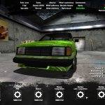 Скриншот LowRider Extreme – Изображение 11