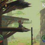 Скриншот Legend of Kay – Изображение 105