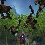 Скриншот Thor: God of Thunder – Изображение 25