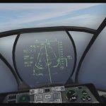 Скриншот VTOL VR – Изображение 2