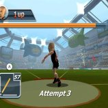 Скриншот Get Up Games: Family Sports
