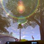 Скриншот Tai Chi Elements – Изображение 3