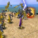 Скриншот Savage Eden: The Battle for Laghaim – Изображение 81