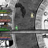Скриншот Monochrome Racing