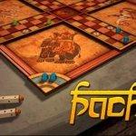 Скриншот Desi Adda: Games of India – Изображение 6