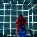 Скриншот ROOT – Изображение 7
