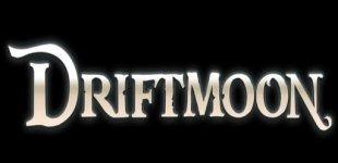 Driftmoon. Видео #1
