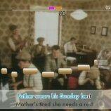Скриншот We Sing