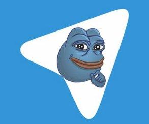 Telegram опубликовал способ обхода блокировки Роскомнадзора
