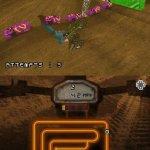 Скриншот Moto Racer DS – Изображение 13