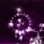 Скриншот flOw – Изображение 1