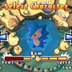 Скриншот Gem Smashers (2011) – Изображение 12