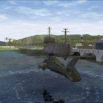Скриншот Comanche 4 – Изображение 2