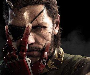 Осторожно: в Сеть утекают подробности сюжета Metal Gear Solid 5