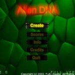 Скриншот Alien DNA – Изображение 5