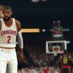 Скриншот NBA 2K17 – Изображение 8