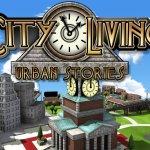 Скриншот City Living: Urban Stories – Изображение 2