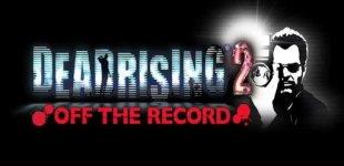 Dead Rising 2: Off the Record. Видео #13