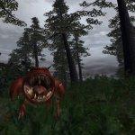 Скриншот Warhammer Online (2004) – Изображение 105