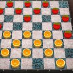Скриншот Checkers Elite – Изображение 6