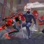 Скриншот Deadpool – Изображение 51