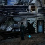 Скриншот Shadow Of Nebula – Изображение 8