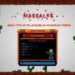 Скриншот Massacre – Изображение 3