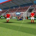 Скриншот Fluid Football – Изображение 16