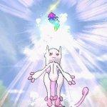 Скриншот Pokémon Y – Изображение 62