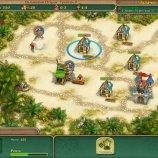 Скриншот Royal Envoy
