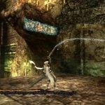 Скриншот Pandora's Tower – Изображение 28