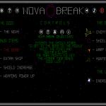 Скриншот Nova Break – Изображение 3