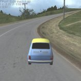 Скриншот Maluch Sim 2
