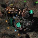 Скриншот Atomaders