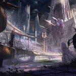 Скриншот Deadpool – Изображение 61