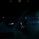 Скриншот Star Lords – Изображение 1