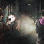 Скриншот Resident Evil Revelations 2 – Изображение 53
