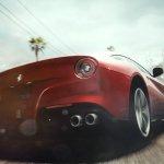 Скриншот Need for Speed: Rivals – Изображение 23