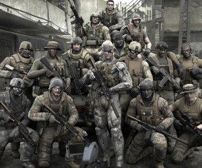 Show must go on: Konami будет выпускать новые Metal Gear без Кодзимы