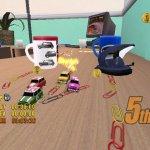 Скриншот Mini Desktop Racing – Изображение 4