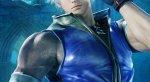 В Tekken Revolution добавят двух новых бойцов - Изображение 2