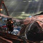 Скриншот Conan (2007) – Изображение 18