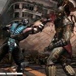 Скриншот Mortal Kombat X (Mobile App) – Изображение 1