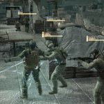 Скриншот Metal Gear – Изображение 95