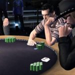 Скриншот World Series of Poker: Tournament of Champions – Изображение 3