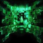 Скриншот System Shock 3 – Изображение 11