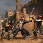 Скриншот Assassin's Creed Rogue – Изображение 15