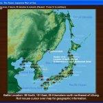 Скриншот Distant Guns: The Russo-Japanese War at Sea – Изображение 35