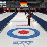 Скриншот Curling 2012