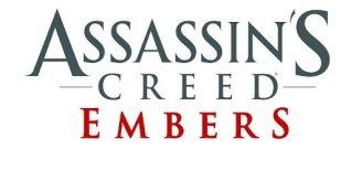 Assassin's Creed. Видео #3